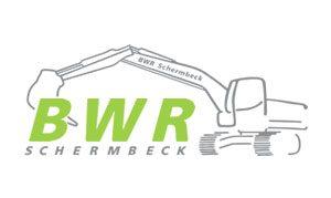 Logo BWR Schermbeck