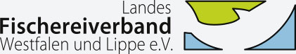 Landes Fischereiverband Westfalen und Lippe e.V.