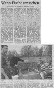 Borkener Zeitung 06.04.2009