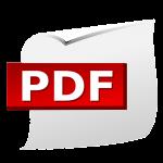 symbol-pdf