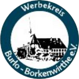 Werbekreis Burlo-Borkenwirthe
